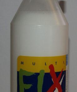 Multifix allround lim, 250 ml