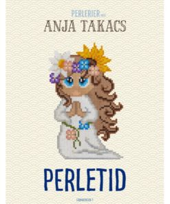 Bog / Perletid / Anja Takacs