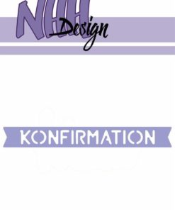 Dies / Konfirmation / NHH Design