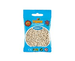 Hama mini perler / 2000, stk, kit