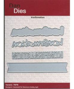 Dies / Konfirmation / Dan Dies
