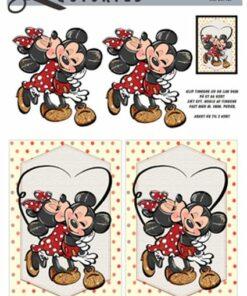 Børn / Mickey & Minnie / Quickies