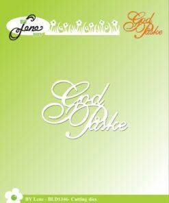 Dies / God påske / By Lene