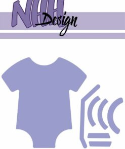 Dies / Body stocking / NHH Design
