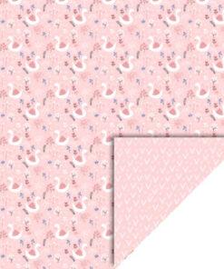 Karton / Baby serie / Felicita Design