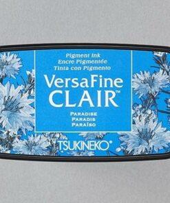 Versafine clair / Paradise