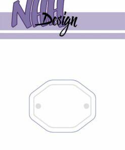 Dies / Skilt / NHH Design