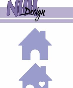 Dies / House / NHH design