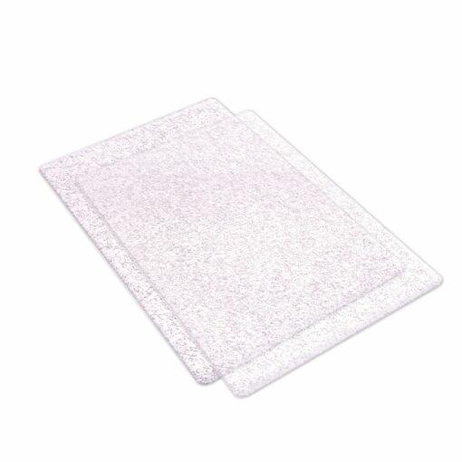 Sissix cutting pads