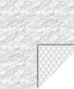 Karton 30,5x30,5 cm / Bryllupsserie / Felicita Design